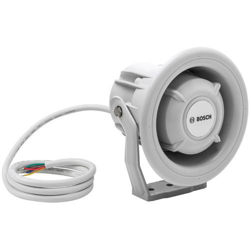 Bosch LH2-UC06 6W Compact Horn Loudspeaker
