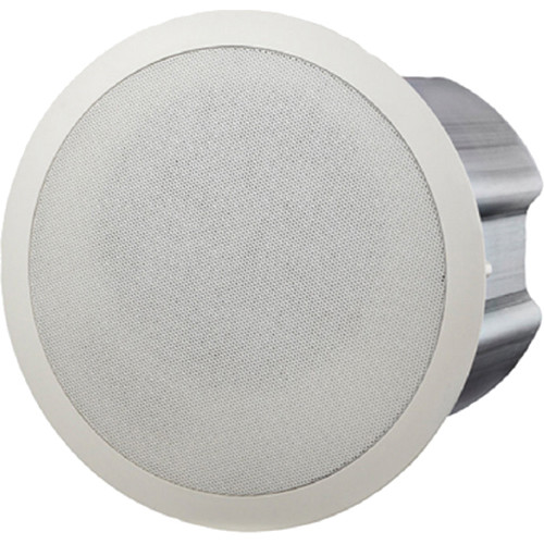 "Bosch LC20 60W Premium Ceiling Loudspeaker (Pair, 6.5"" Woofer)"