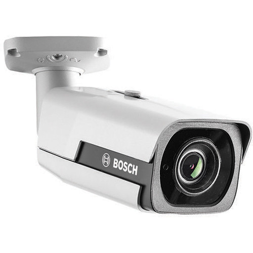 Bosch DINION IP bullet 5000 1080p IR Outdoor Camera