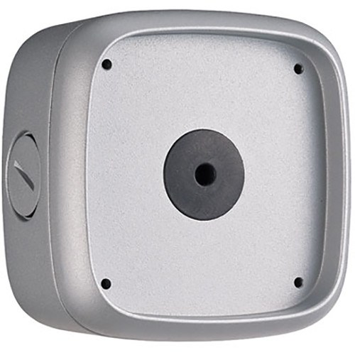 Bosch NTI-BLC-SMB Surface-Mount Box for DINION IP 4000/5000 Bullet Camera