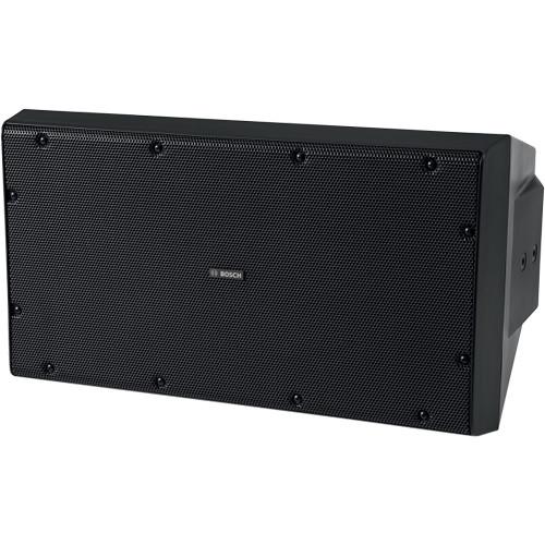 "Bosch LB20-SW400 2x10"" Cabinet Subwoofer (Black)"