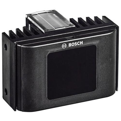 Bosch IR Illuminator 5000 SR (940nm)