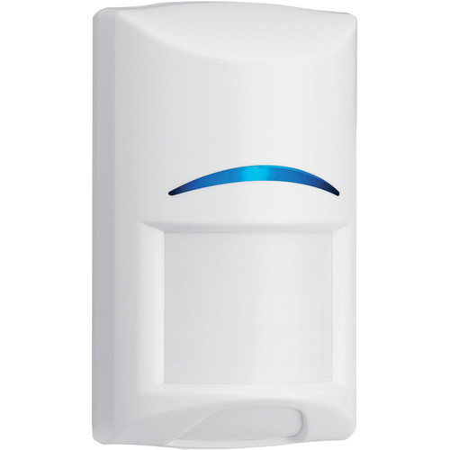 Bosch ISC-BDL2-WP6G Blue Line Gen2 Pet-Friendly TriTech Motion Detector