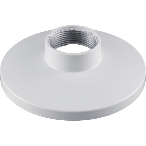 Bosch Pendant Interface Plate for Outdoor Flexidome IP 4000i/5000i Camera