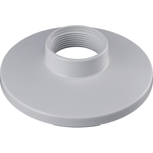 Bosch Pendant Interface Plate for Indoor Flexidome IP 4000i/5000i Camera