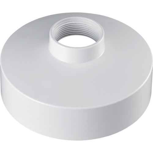 Bosch Pendant Interface Plate for Flexidome IP Panoramic 7000 MP Camera