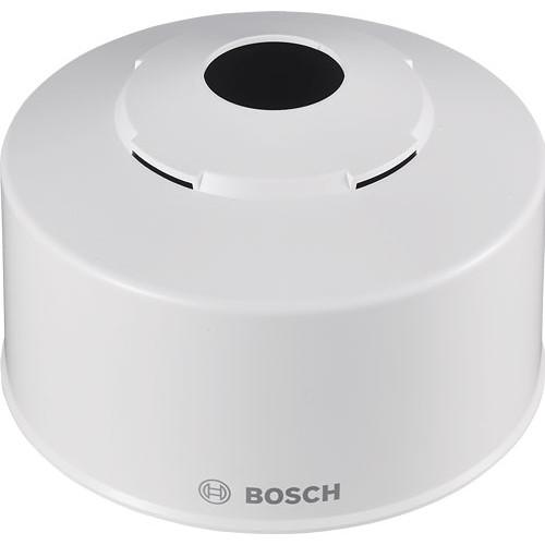 Bosch NDA-8000-PIPW Outdoor Pendant Interface Plate