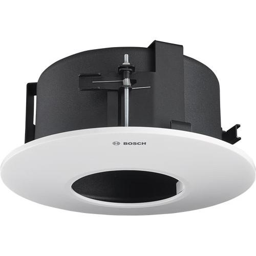Bosch NDA-8000-PLEN Plenum Rated In-Ceiling Mount Kit