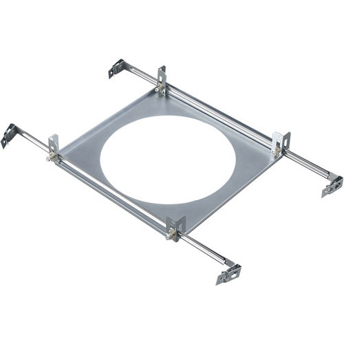 Bosch NDA-8000-SP Soft Ceiling Support for In-Ceiling