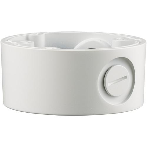 Bosch Surface Mount Box for FLEXIDOME Micro Cameras