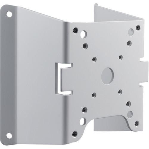 Bosch NDA-U-CMT Corner Mount Adapter