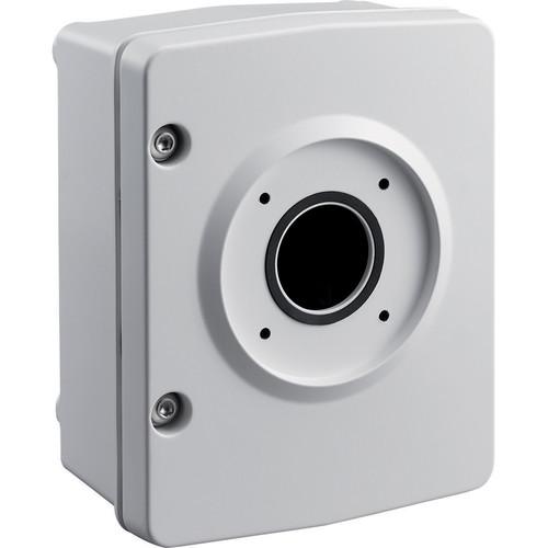 Bosch NDA-U-PA1 Surveillance Cabinet (120 VAC)