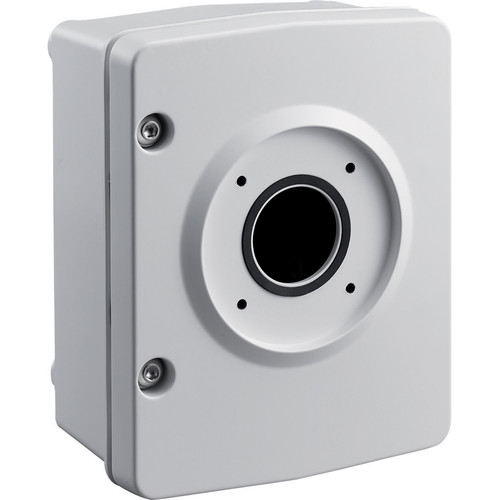 Bosch IP66 Surveillance Cabinet for Select Dome Camera (120 VAC)