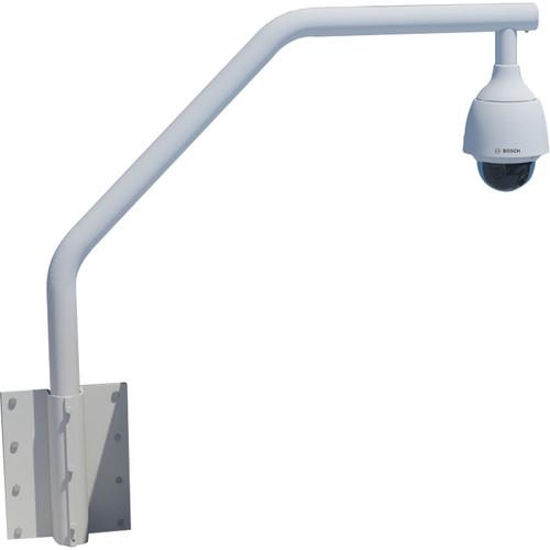 Bosch Parapet Pendant Mount for IP 4000/5000 Camera