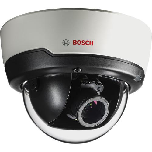 Bosch FLEXIDOME 5000i 5MP Network Dome Camera