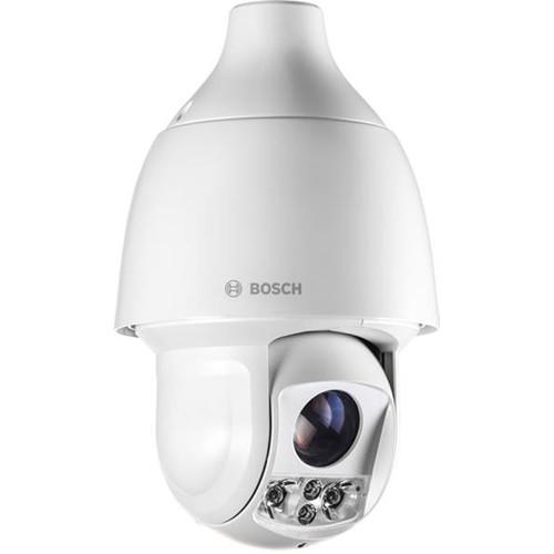 Bosch 2MP Indoor/Outdoor AUTODOME IP Starlight 5000i IR Ultra Low Light Pendant Camera
