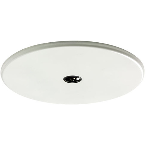 Bosch Flexidome IP Panoramic 7000 IC 12MP Flush Mount Camera with 360° Lens