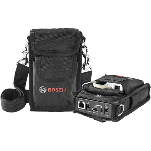 Bosch Portable Camera Installation Tool