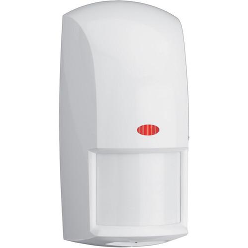 Bosch Od850 Series 10 525 Ghz Tritech Outdoor Motion