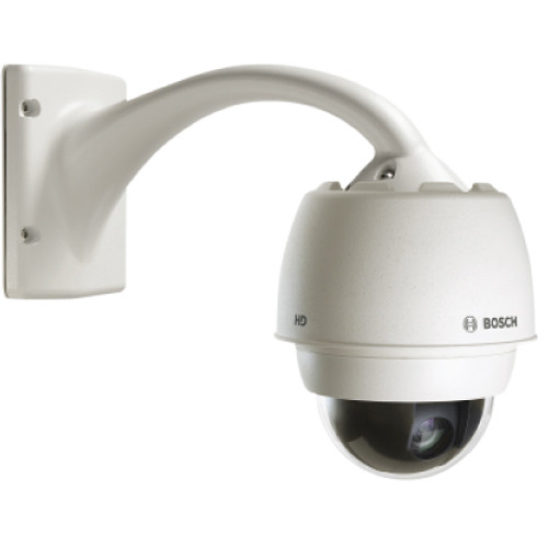 Bosch AUTODOME 7000 In-Ceiling 28x PTZ Network Dome Camera
