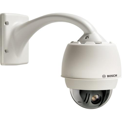 Bosch AUTODOME 7000 Outdoor Pendant Mount 36x PTZ Network Dome Camera