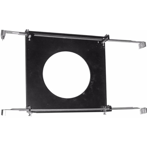 Bosch VGA-IC-SP In-Ceiling Support Kit for Dome Cameras