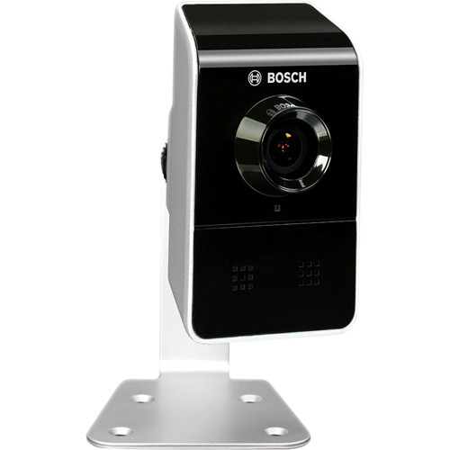 Bosch AN micro 1000 720 TVL Microbox Camera