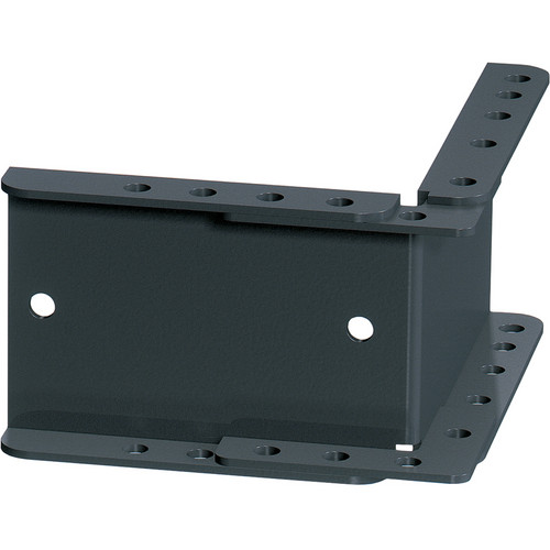 Bose Professional SB-4 Flying Bracket for Panaray 402 Series II (Black)