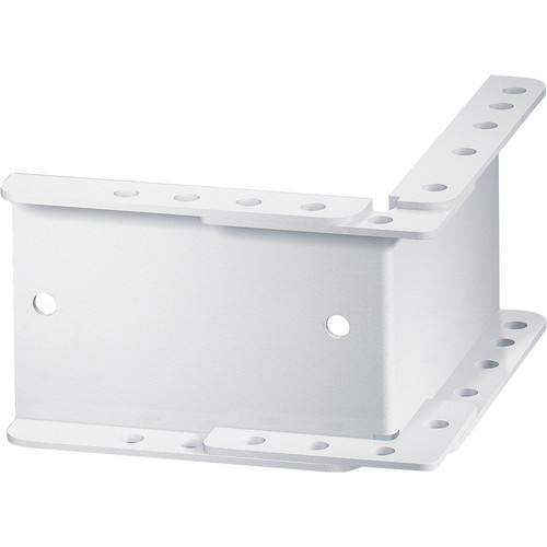 Bose Professional SB-4 Flying Bracket for Panaray 402 Series II (White)