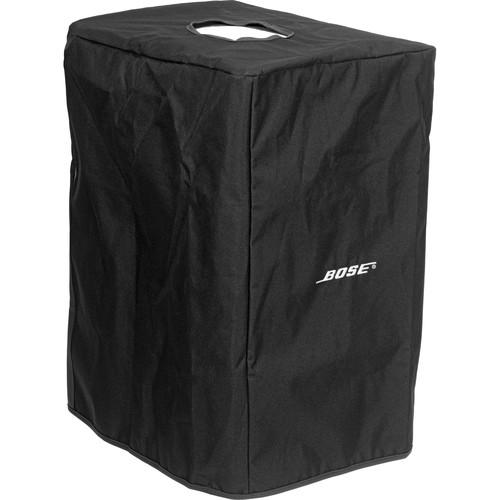 Bose B2 Bass Module Carry Bag