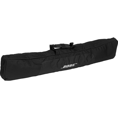 Bose L1 Model 1S Speaker Carry Bag
