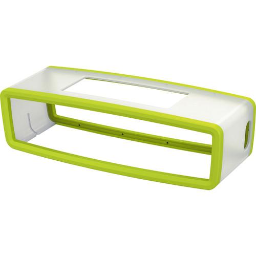Bose SoundLink Mini Bluetooth Speaker Soft Cover (Energy Green)