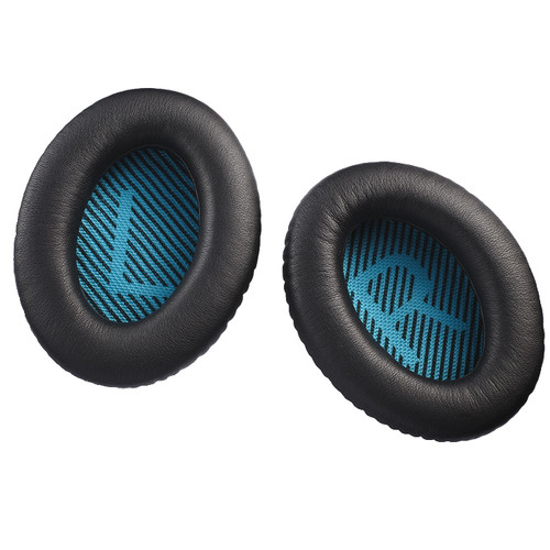 Bose Replacement Ear Cushions for QuietComfort 25 Headphones (Pair)