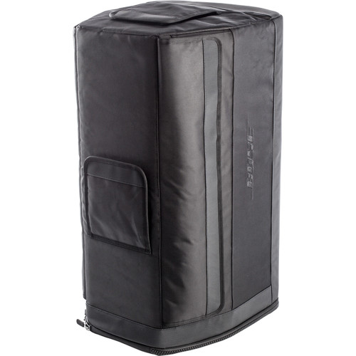 Bose Travel Bag for F1 Model Loudspeaker