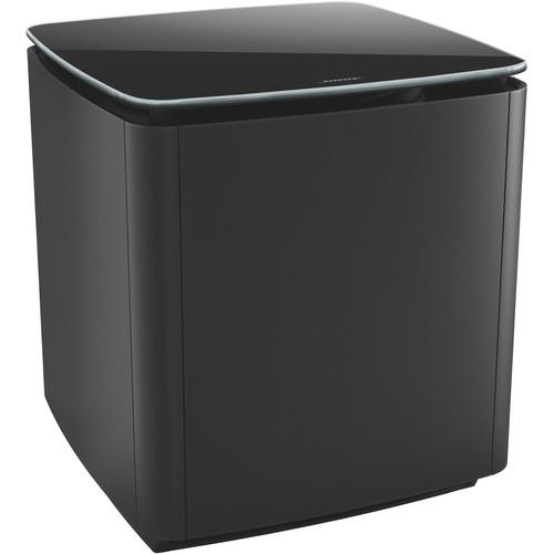 Bose Acoustimass 300 Wireless Bass Module (Black)
