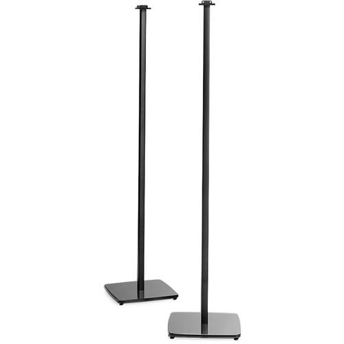 Bose OmniJewel Floor Stands (Black, Pair)