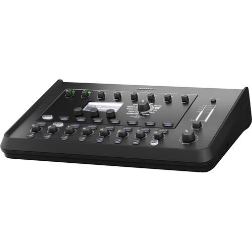 Bose T8S ToneMatch Mixer