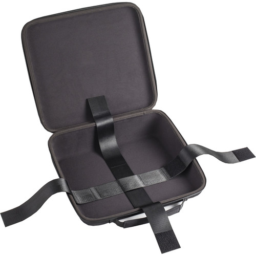 Bose ToneMatch Carry Case for T4S or T8S ToneMatch Mixer