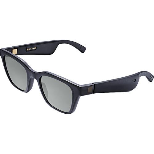 Bose Frames Alto Audio Sunglasses (Medium/Large)
