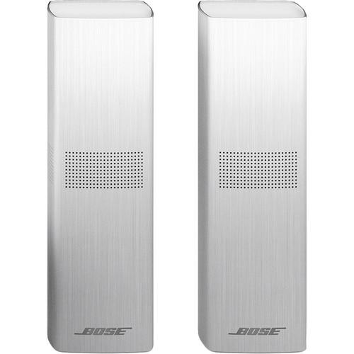 Bose Surround Speakers 700 (White, Pair)