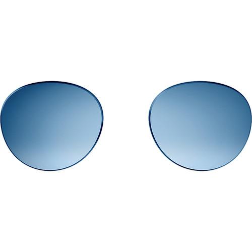 Bose Lenses Rondo (Blue Gradient)
