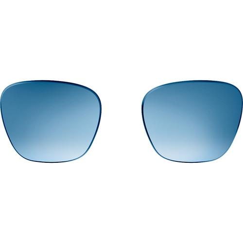 Bose Lenses Alto (Small/Medium, Blue Gradient)