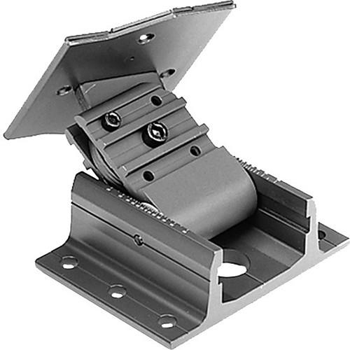 Bose Professional WBP-5 Bi-Pivot Wall Bracket for 502 A Loudspeaker (White)