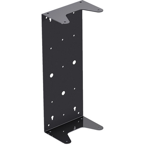 Bose Professional Wall Mount U-Bracket for Panaray MB4 Bass Loudspeaker (Black)