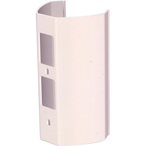 Bose Professional CB-MA12 Coupling Bracket for MA12 Loudspeakers (White)