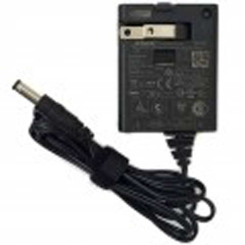 Bose Professional PSA-12 Adapter (Black)