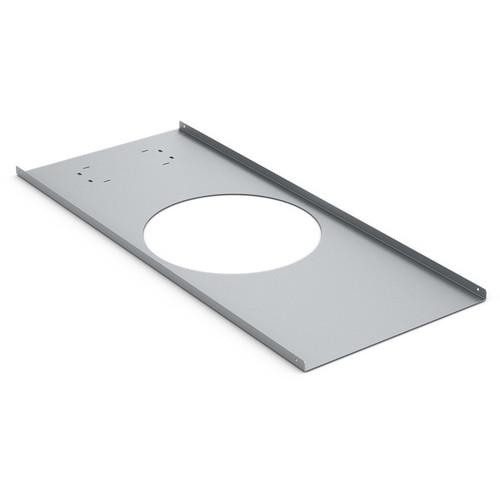 Bose Professional Tile Bridge for DS16F Loudspeaker (6-Pack)
