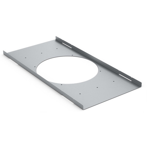 Bose Professional FreeSpace Tile Bridge for 3BF Bass Loudspeaker (6-Pack)