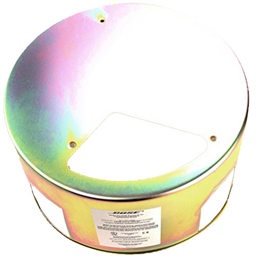 Bose Professional FreeSpace 3F Satellite Loudspeaker Plenum Cover (6-Pack)