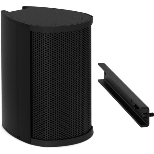 Bose Professional CVT-MA12EX Transformer for MA12EX Loudspeaker (70V/100V, Black)